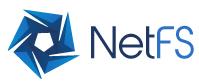 Administracja i zarządzanie serwerami Linux – obsługa serwerów NetFS